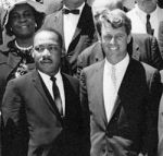 250px-RFK_and_MLK_together wikipedia pic